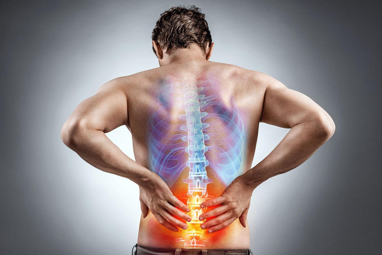 Osteopathy, Hitchin